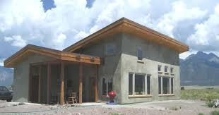 dream green homes eco nest plan