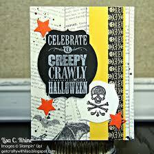 crafty lisa september 2013