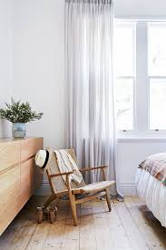 allowing the sheer linen curtains from unique fabrics http www