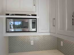 tag for kitchen design colorado springs co new style of a