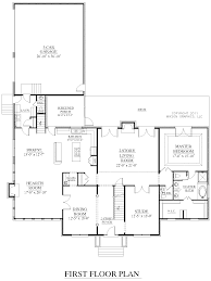 10 car garage plans houseplans biz house plan 4258 e the durham e