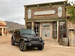 lowered jeep liberty 2018 jeep wrangler jl first look review top speed
