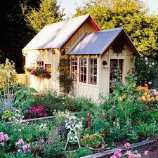 cottage style garden shed designs functional garden shed designs