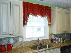 Board Mounted Valance Ideas Scott Weaver On You Tube Is Fantastic Scalloped Valance Made