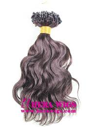micro loop hair extensions cuticle remy micro ring hair extensions for sale
