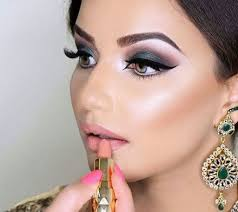 makeup classes in san antonio corpus christi wedding hair makeup reviews for hair makeup