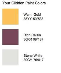 best 25 color quiz ideas on pinterest hair color quiz