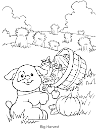 farm animals coloring page coloring pages for animals farm animals for coloring