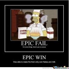 Epic Win Meme - awesome epic win meme 80 skiparty wallpaper