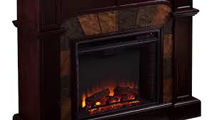 fe9287 cartwright convertible electric fireplace classic