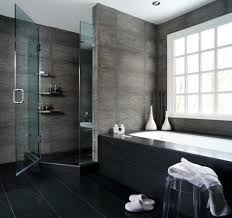 Modern Bathrooms In Small Spaces 100 Modern Bathroom Design Ideas For Small Spaces Glamorous