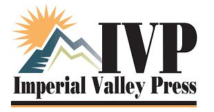 imperial valley press friday night lights sports imperial valley press