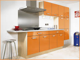 shenandoah kitchen cabinets specs kitchen