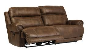 Microfiber Recliner Sofa by Sofas Center Microfiber Reclining Sofa And Loveseat Set