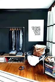 mens bedroom ideas mens bedroom decorating ideas starlite gardens