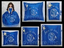 Quinceanera Photo Albums Wholesale Quinceanera Doll Package Kids Adventure