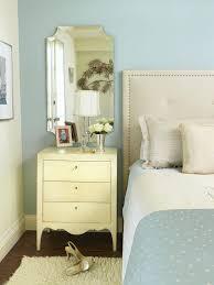 cream bedroom furniture sets cream bedroom furniture ianwalksamerica com