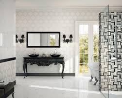 Decorated Bathroom Ideas by 38 Best Bathroom Designs Images On Pinterest Bathroom Designs