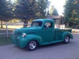 dodge truck for sale 1939 dodge truck dodge trucks for sale trucks antique