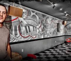 muralist careers salary theartcareerproject com