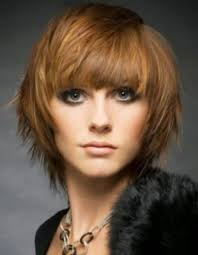 50 short layered haircuts for women short layered hairstyles