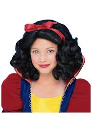 Snow Clothes For Toddlers Snow White Costumes Halloweencostumes Com
