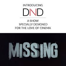 spi cinemas on you booked your tickets for the dnd