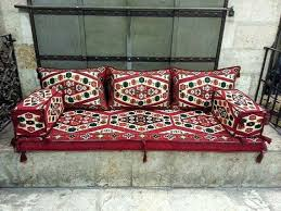 10 best kilim sofa sets large kilim cushions kilim corners