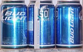 bud light alc content bud light platinum alcohol content 1663 applestory
