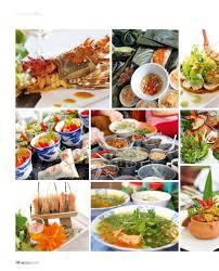 prestige cuisine prestige cuisine gallery of prestige doner mon assiette dner veau