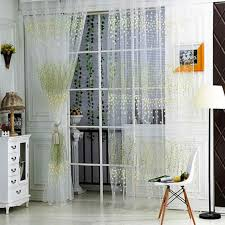 winter window coverings decor window ideas