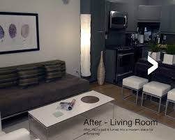apartment ideas for guys cool apartments for guys related images to cool apartment decorating