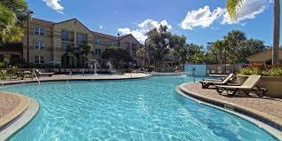 westgate blue tree resort in orlando florida westgate resort