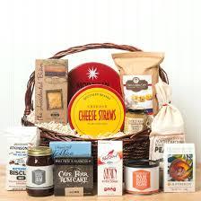 virginia gift baskets charleston gift baskets themed mount pleasant sc mt etsustore