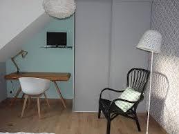 chaise orthop ique de bureau tunisie chaise orthopédique de bureau tunisie luxury 30 beau chaise de