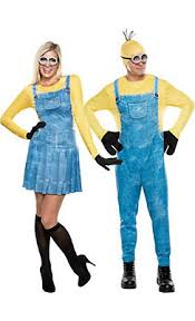 costumes for couples couples costumes ideas costumes for
