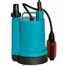 submersible pump manual 50mm 2in wellers hire