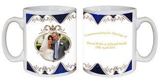 download mug design for wedding btulp com