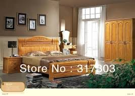 Bedroom Furniture Edinburgh Real Oak Bedroom Furniture Downloadcs Club