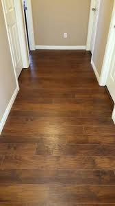 Jw Floor Covering Jw Floor Covering 4480 Riviera Ridge Ave Las Vegas Nv Flooring