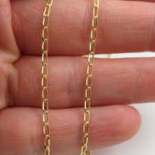 4mm diamond wholesale chain gold plated sterling silver vermeil 4mm diamond