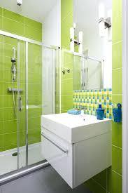green bathrooms ideas green bathroom ideaslighter green tones seafoam green bathroom