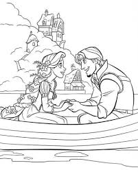 printable 34 princess coloring pages rapunzel 3413 beautiful