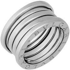 bvlgari rings images Bulgari rings shop for bulgari rings on polyvore out=j