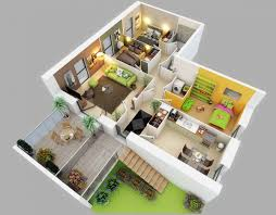 3d Home Design Apk Download Magnificent 3d Home Design Home