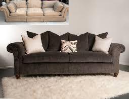 Upholstery In Santa Barbara Santa Barbara Design Center - Sofa design center