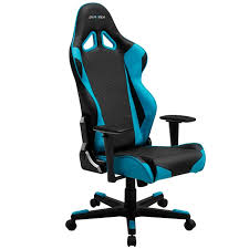 Bucket Seat Desk Chair 508 Best Gaming Chairs Racing Series Images On Pinterest Gaming