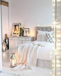 glam bedroom 39 amazing and inspirational glamour bedroom ideas the sleep judge