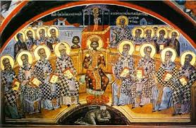 Ecumenical Councils Of The Catholic Church Definition What Is Heresy The Conciliar Answer Everyday Theology