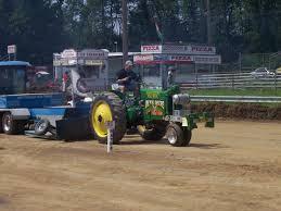 john deere 4010 pulling tractor the best deer 2017